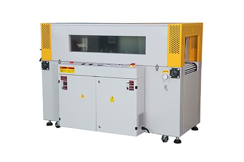 BS5030LW热收缩包装机